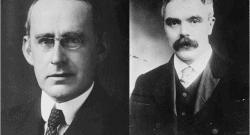 confirmation of einstein's theory of relativity, solar eclipse