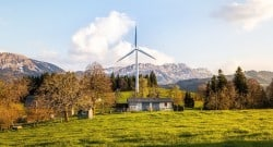 UK government pledges to cut emissions to net zero by 2050