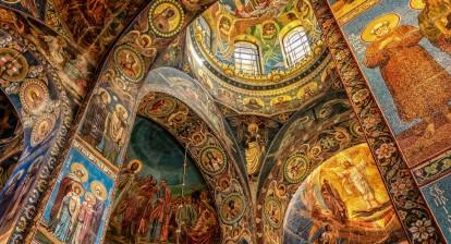 christianity, church, religion