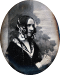 science, technology, engineering, maths, ada lovelace