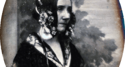 photography, ada lovelace, computers, algorithm