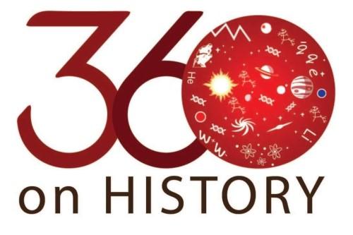 360 On History